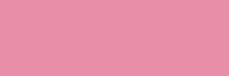ネイルサロン La Vie en Nail(ラヴィアンネイル) |東急世田谷線 世田谷駅 松陰神社前駅